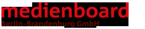 www.medienboard.de