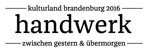 www.kulturland-brandenburg.de